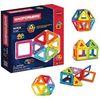 jeux pour les garcons de 4 ans
