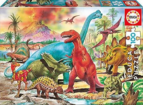 jeux puzzle gratuit 100 pieces