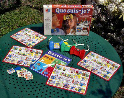 jeux q