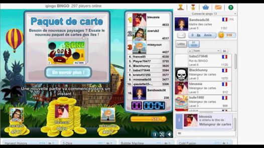 jeux qplay