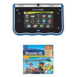 jeux storio 2 a telecharger