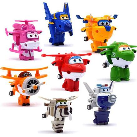 jeux super wings