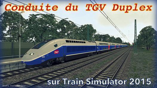 jeux train tgv