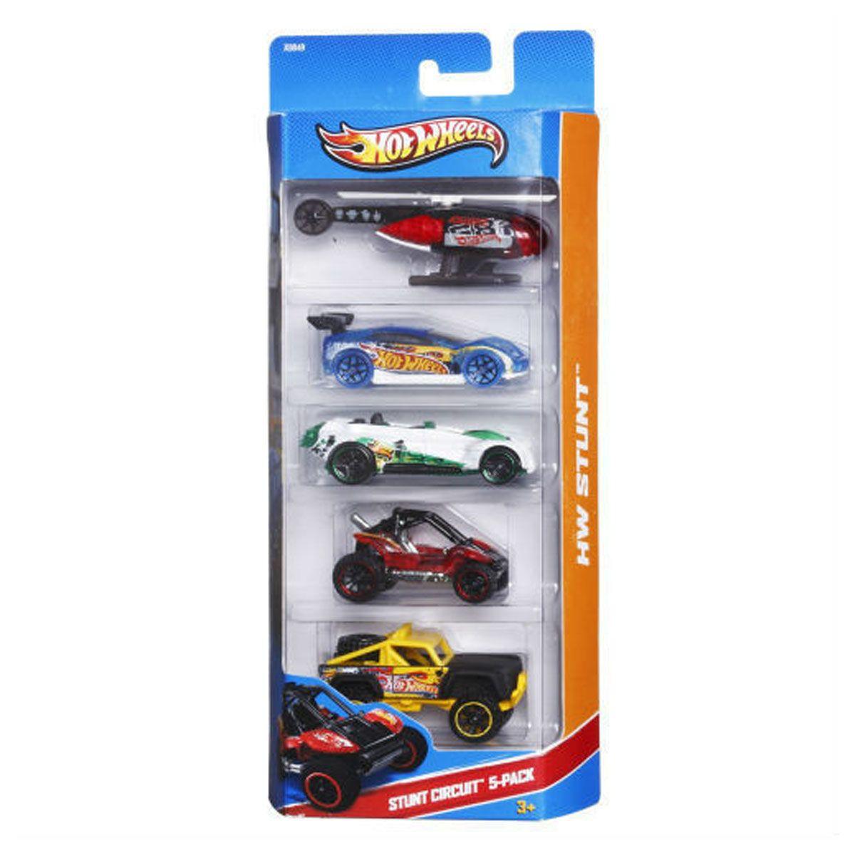 jeux voiture hot wheels