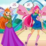 jeux winx bloom