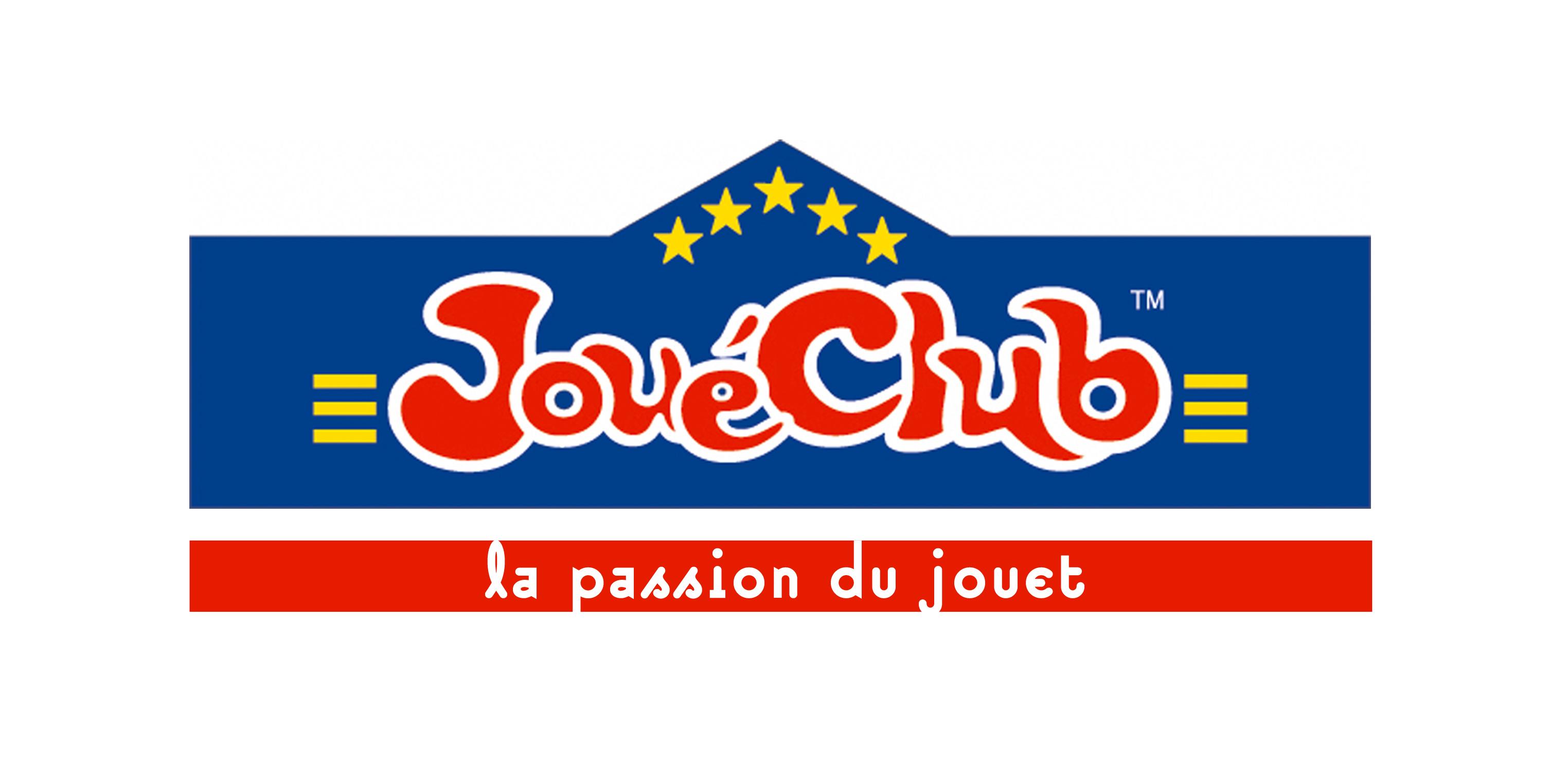 jou2 club