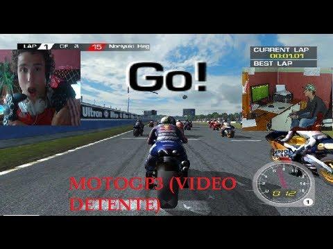 joue de moto