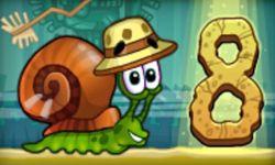 jouer a bob l escargot