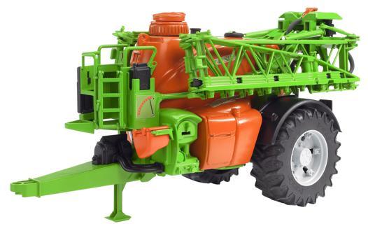 jouet agricole bruder