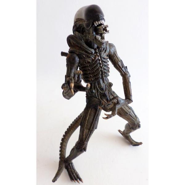 jouet alien
