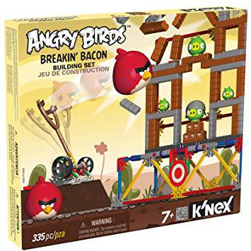 jouet angry birds