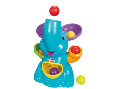 jouet bebe 1an