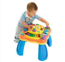 jouet bebe 24 mois