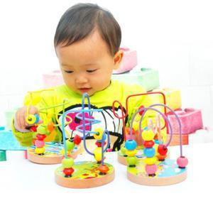 jouet bébé 8 mois
