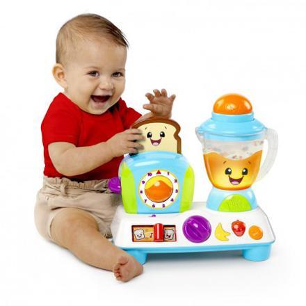 jouet bebe fille 12 mois