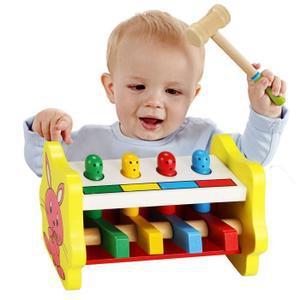 jouet bebe garcon