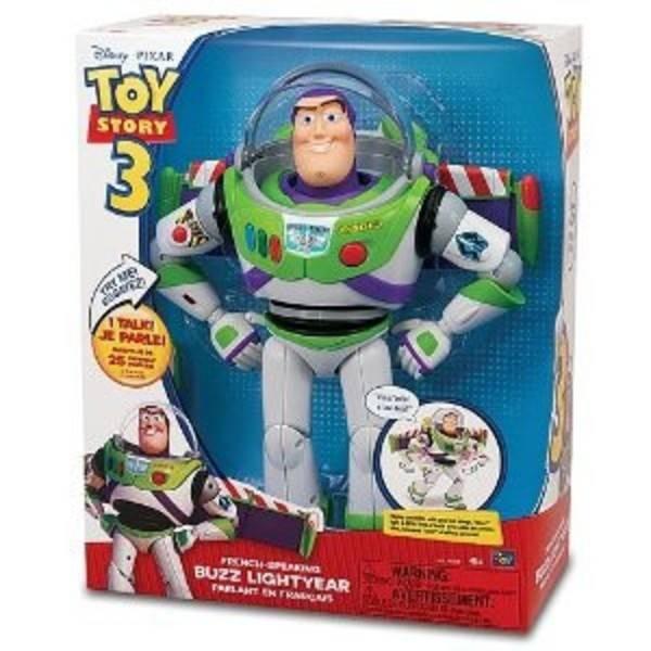 jouet buzz l éclair