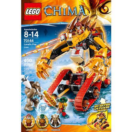 jouet chima