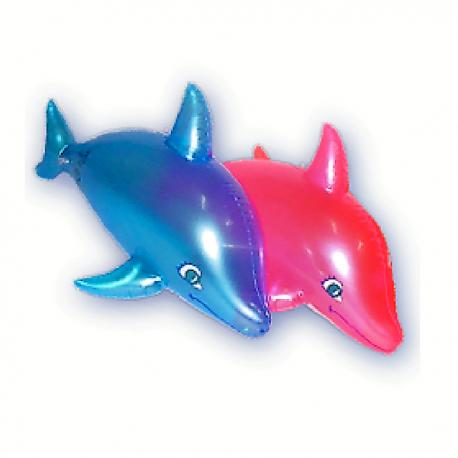 jouet dauphin