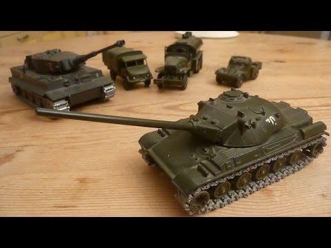jouet de guerre