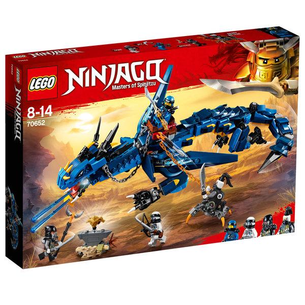 jouet de lego ninjago