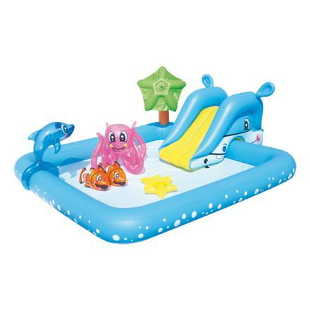 jouet de piscine