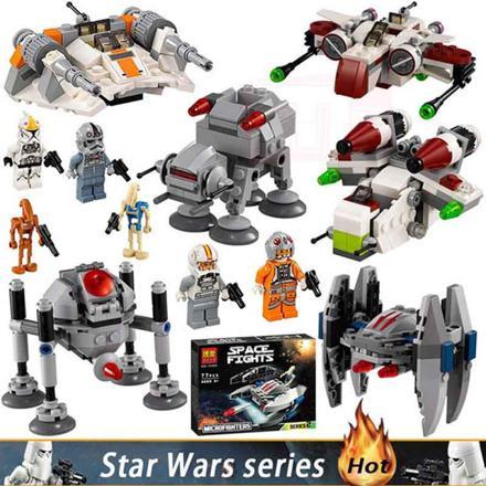 jouet de star wars