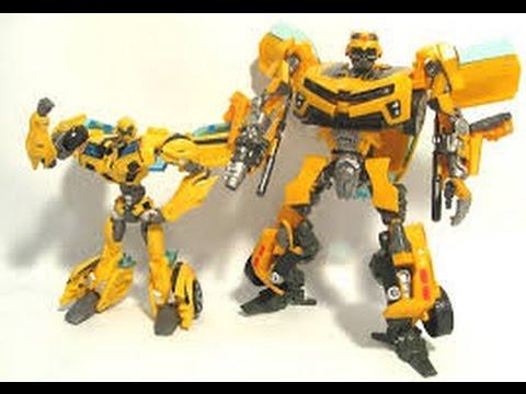 jouet de transformers