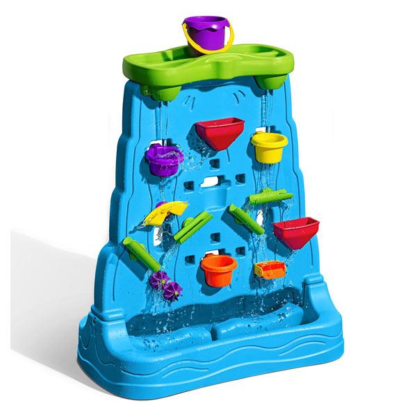 jouet eau