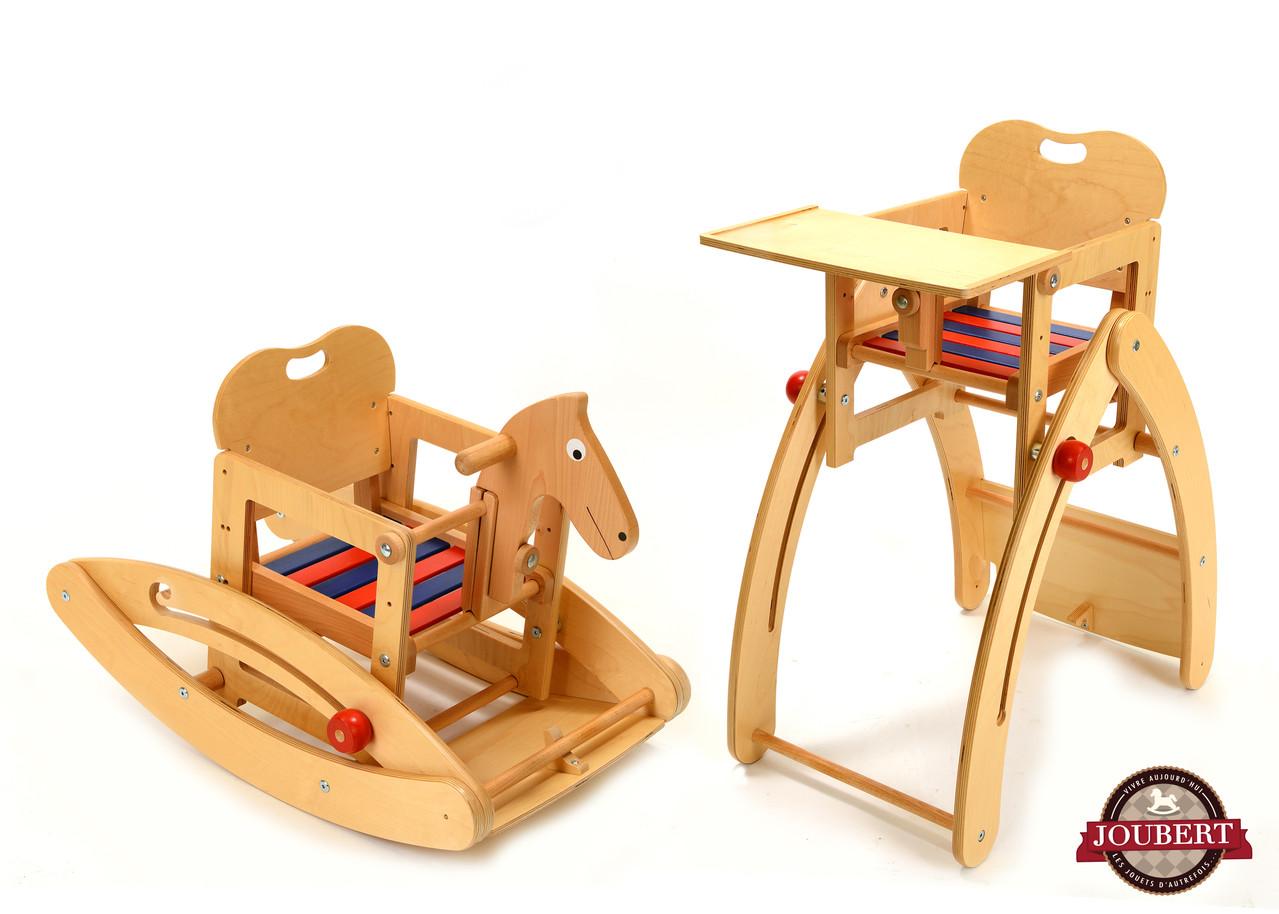 jouet en bois enfant
