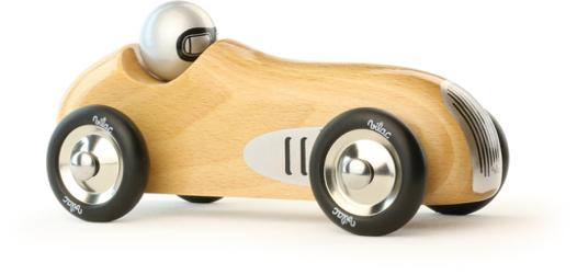 jouet en bois vilac
