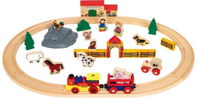 jouet enfant 2 ans