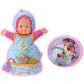 jouet fille 12 mois