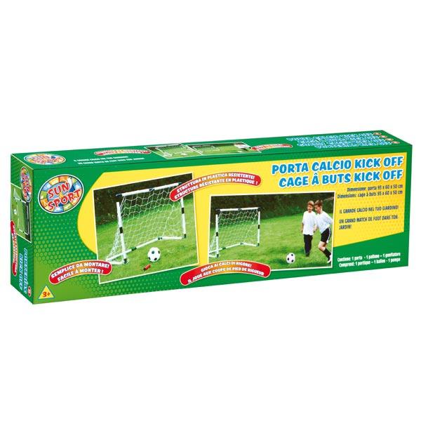 jouet foot