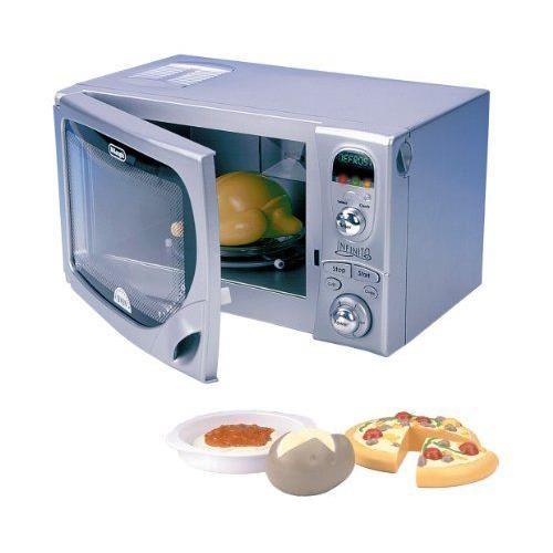 jouet four micro onde