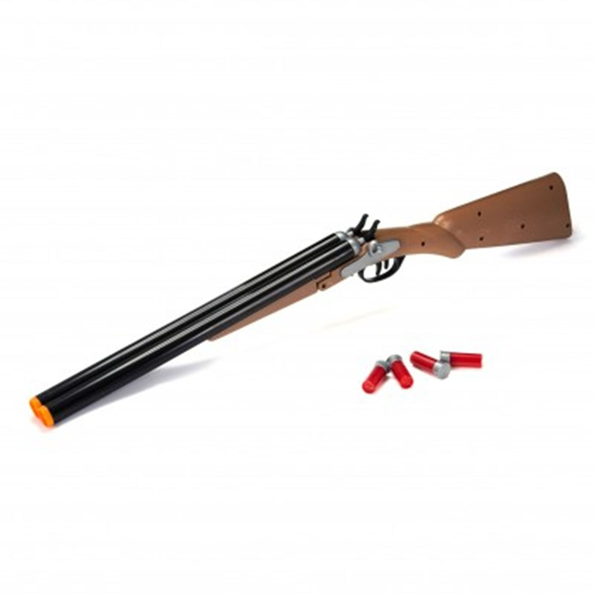 jouet fusil