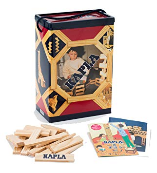 jouet kapla