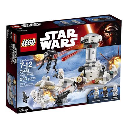 jouet lego star wars