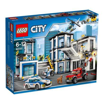 jouet lego