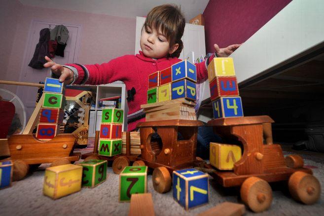 jouet limoges