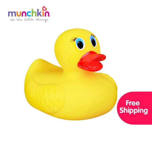 jouet livraison gratuite