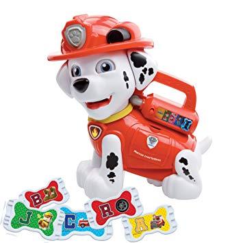 jouet marcus