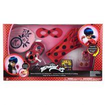 jouet miraculous ladybug