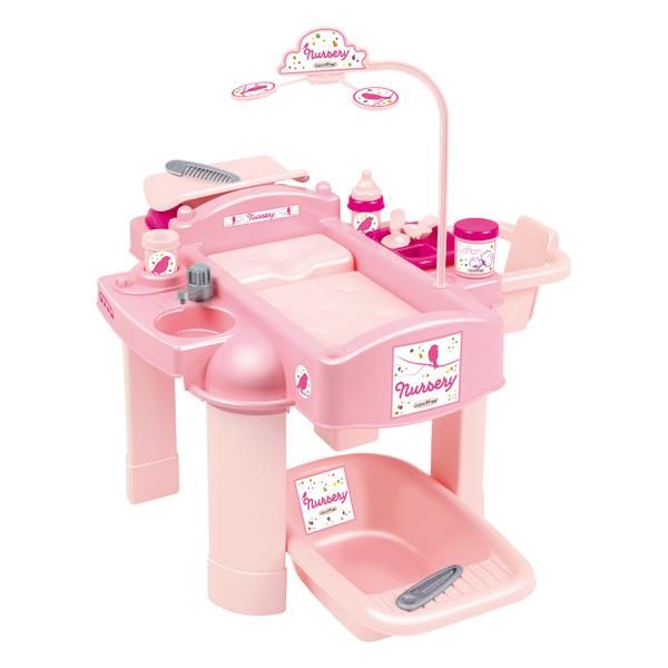 jouet nursery