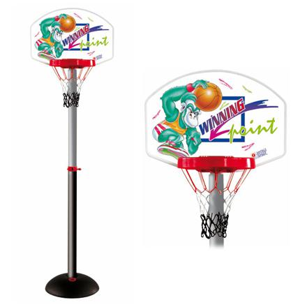 jouet panier de basket