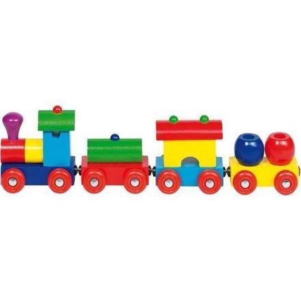jouet petit train