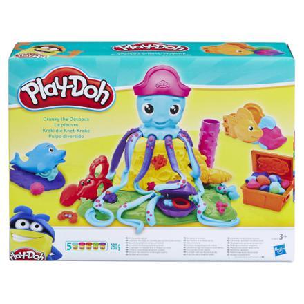 jouet play doh