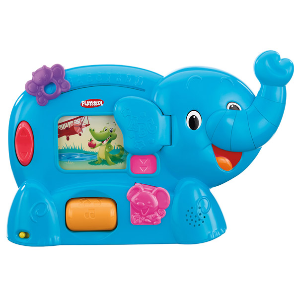 jouet playskool