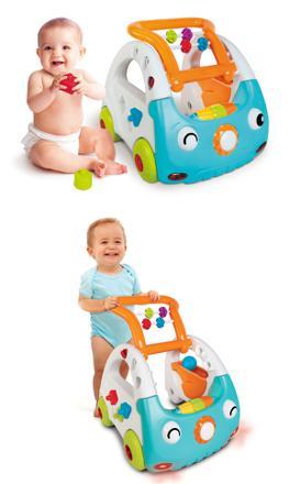 jouet pour bebe 6 12 mois