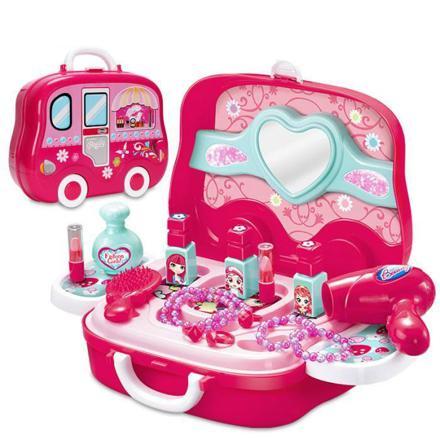 jouet pour bebe fille
